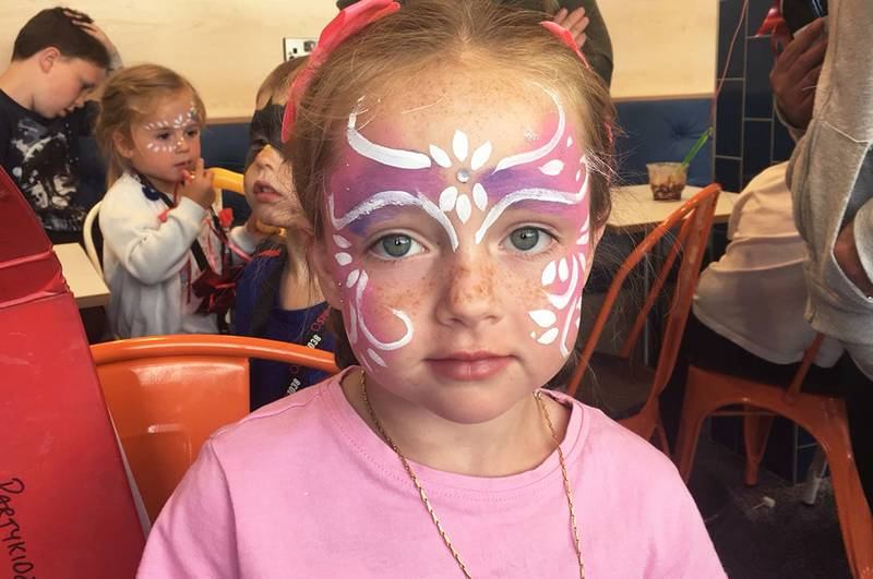 https://partykidzproductions.ie/wp-content/uploads/2019/09/Face-Painting-and-Balloon-Party-14.jpg