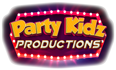 Party Kidz Productions