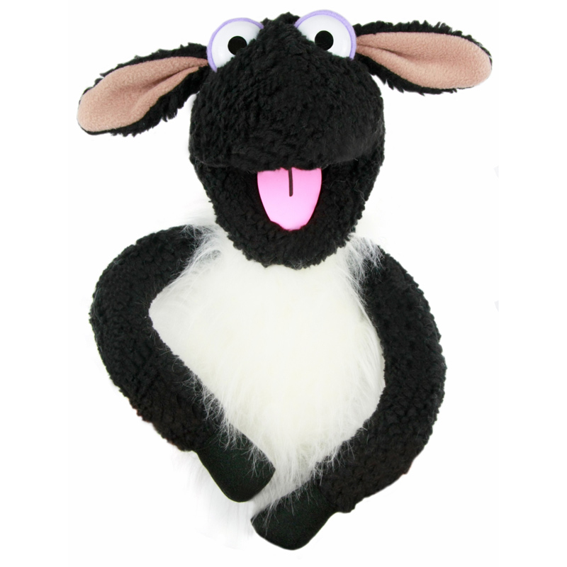 https://partykidzproductions.ie/wp-content/uploads/2020/06/Humbug-Large-Animal-Puppet-Front-View.jpg