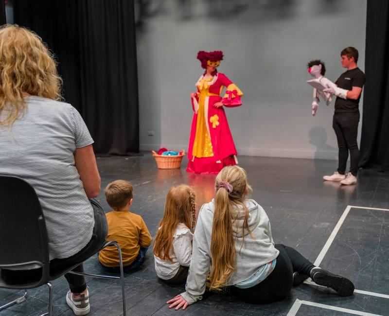 https://partykidzproductions.ie/wp-content/uploads/2020/06/Live-Puppet-Show-14.jpg