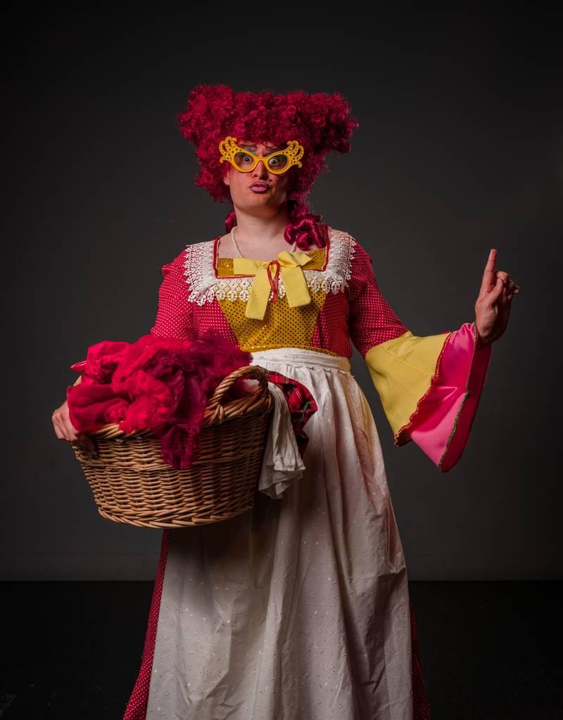 https://partykidzproductions.ie/wp-content/uploads/2020/06/Live-Puppet-Show-16.jpg