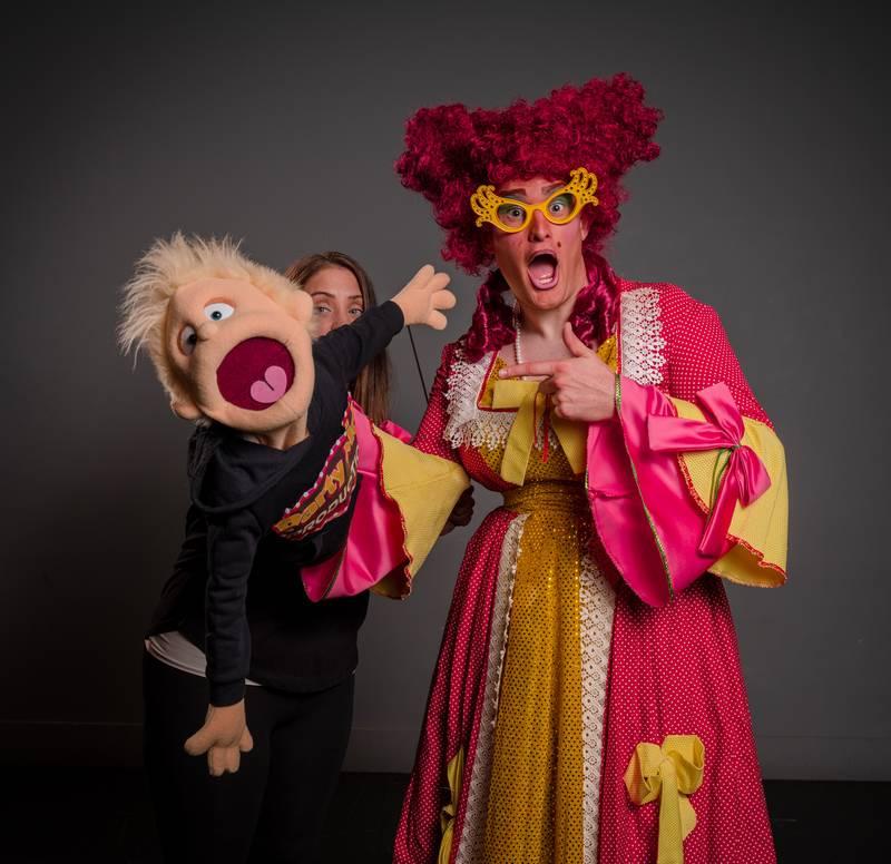 https://partykidzproductions.ie/wp-content/uploads/2020/06/Live-Puppet-Show-22.jpg