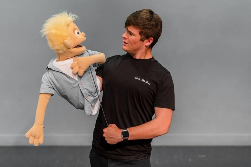 https://partykidzproductions.ie/wp-content/uploads/2020/06/Live-Puppet-Show-29.jpg