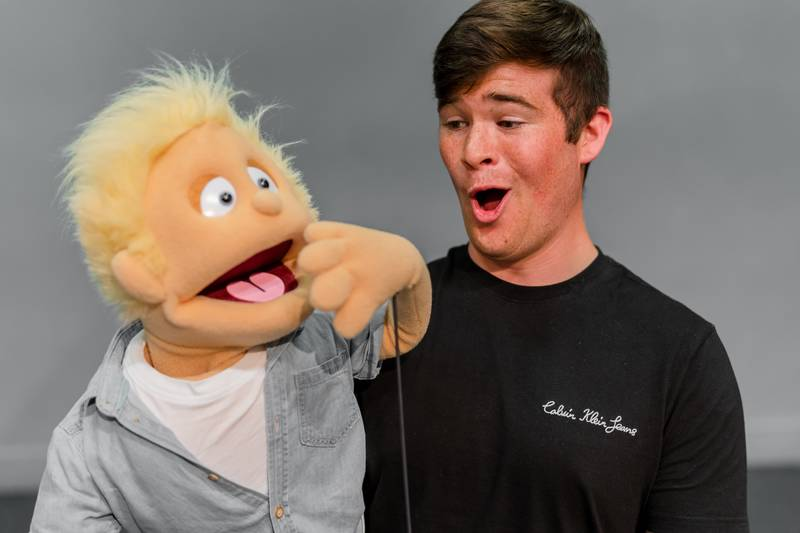 https://partykidzproductions.ie/wp-content/uploads/2020/06/Live-Puppet-Show-30.jpg