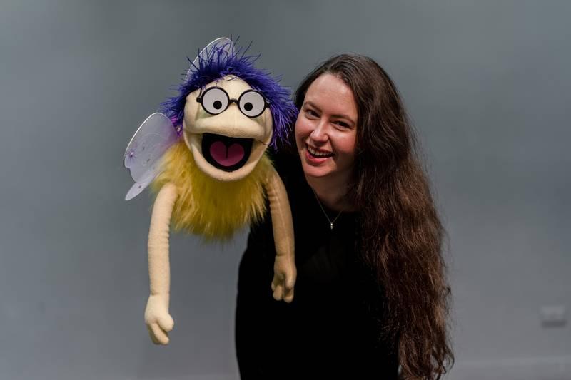 https://partykidzproductions.ie/wp-content/uploads/2020/06/Live-Puppet-Show-31.jpg