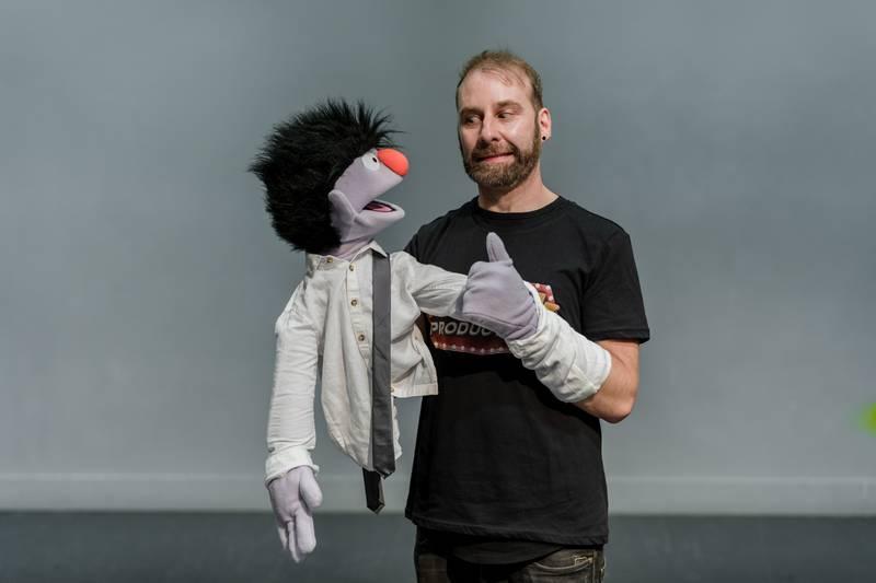 https://partykidzproductions.ie/wp-content/uploads/2020/06/Live-Puppet-Show-32.jpg