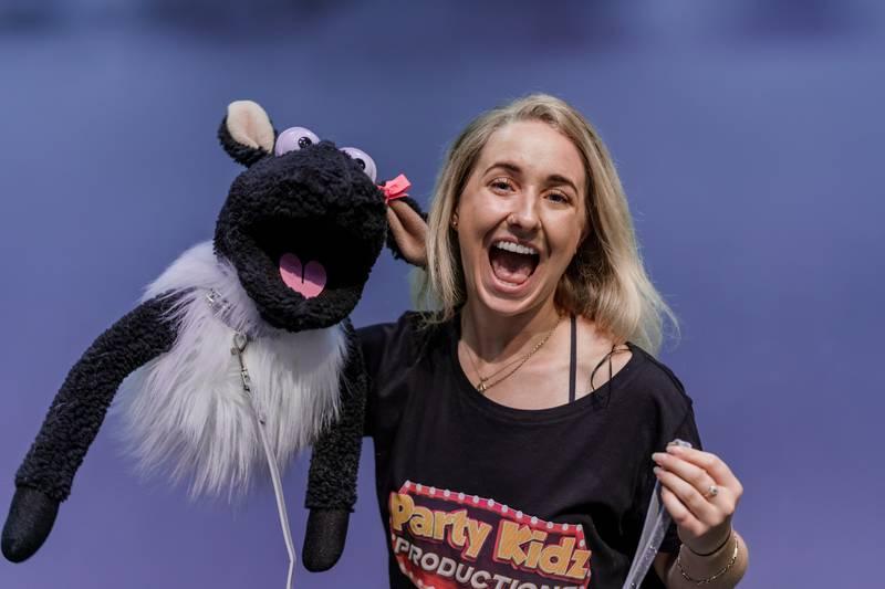 https://partykidzproductions.ie/wp-content/uploads/2020/06/Live-Puppet-Show-33.jpg