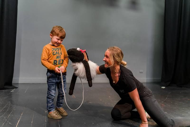 https://partykidzproductions.ie/wp-content/uploads/2020/06/Live-Puppet-Show-5.jpg