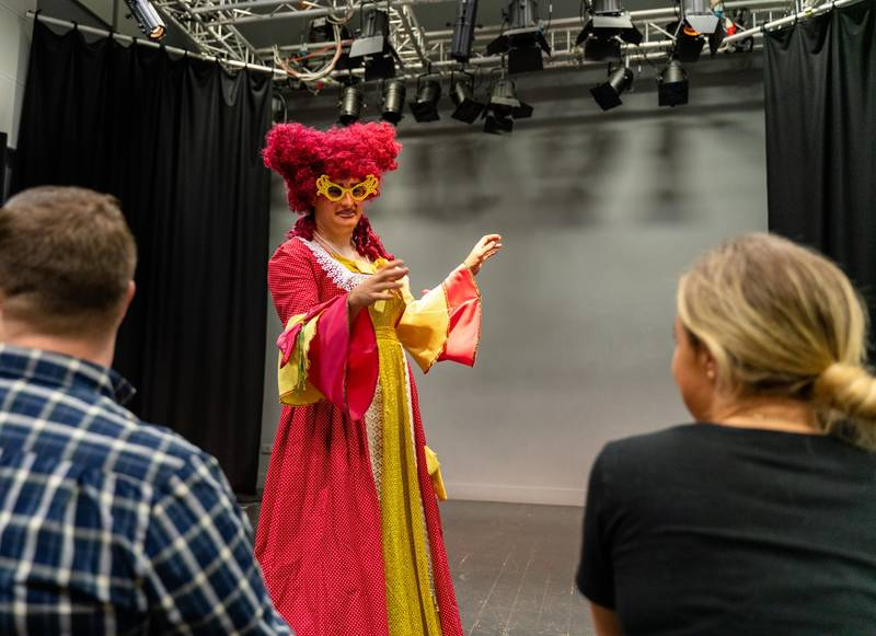 https://partykidzproductions.ie/wp-content/uploads/2020/06/Live-Puppet-Show-7.jpg